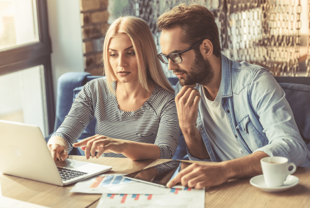 How GenX can get on track for retirement