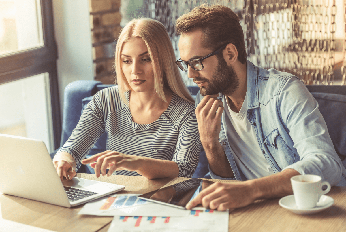 How Gen X can get on track for retirement