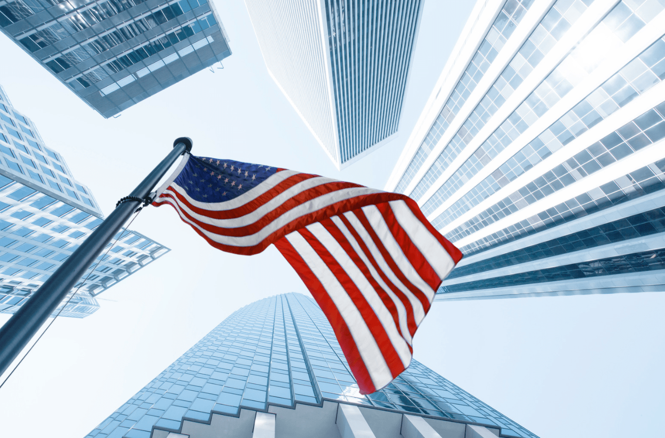 Stimulus, Growth, Recovery, and Change: Q1 of 2021 Economic Update