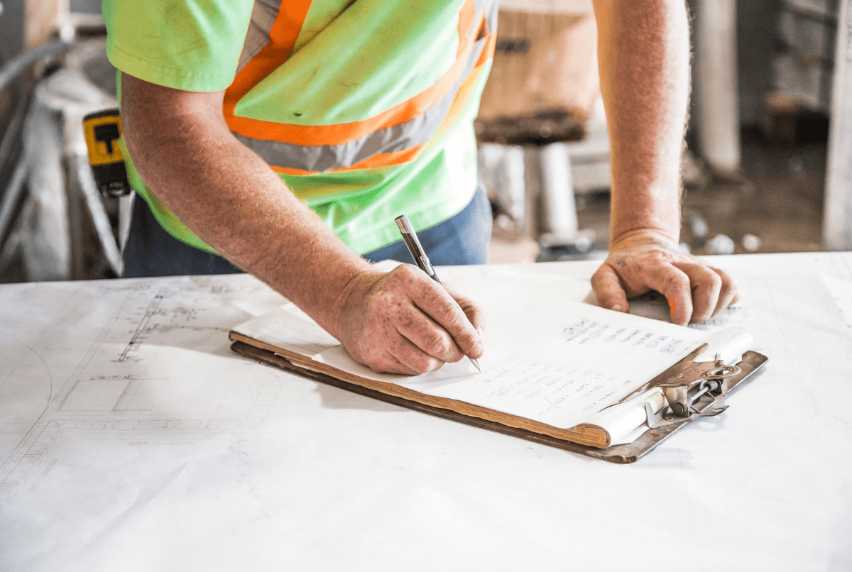 New Department of Labor Rule clarifying Employees vs. Contractors