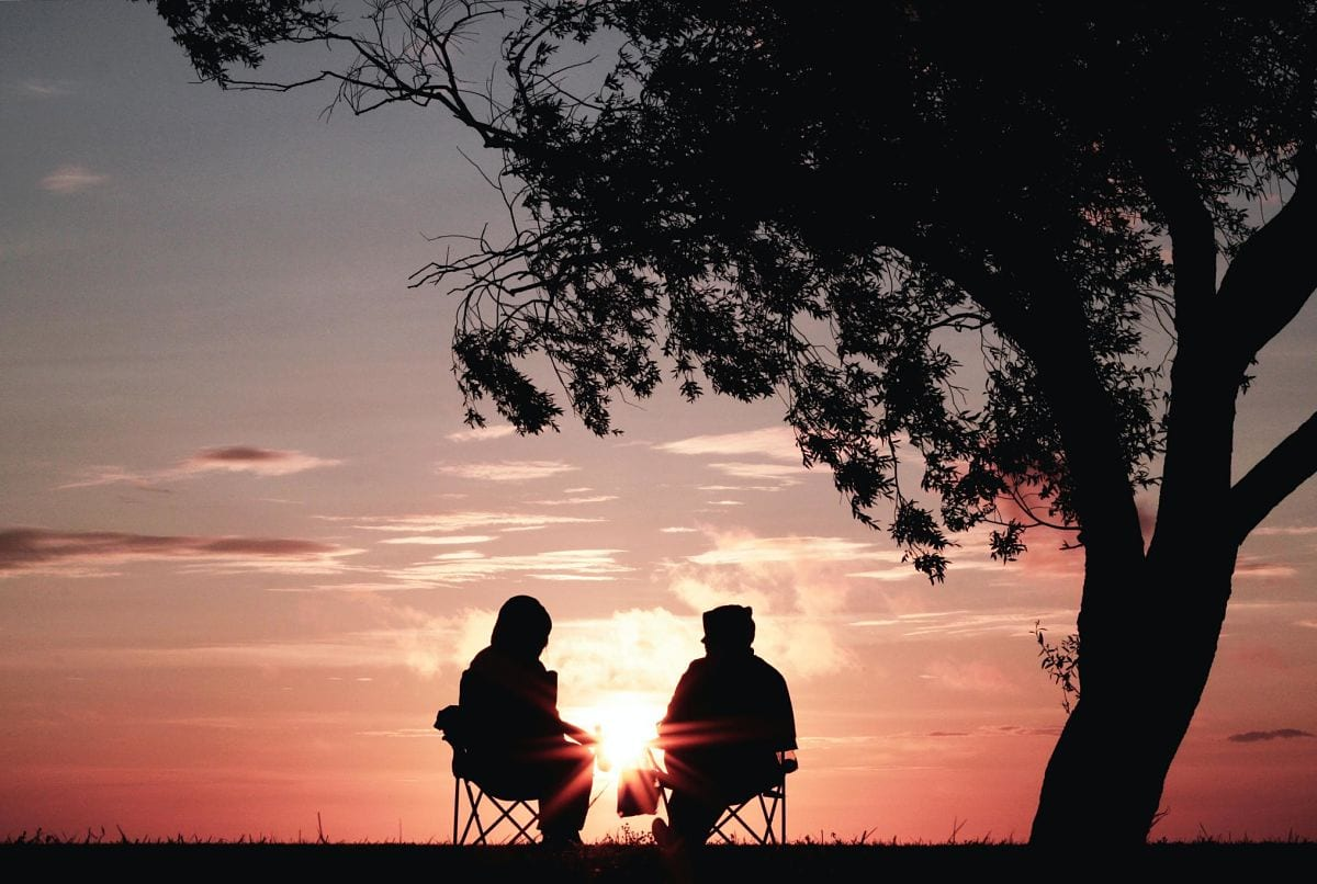 Retirement Plans and Virus Relief: Important considerations for plan holders