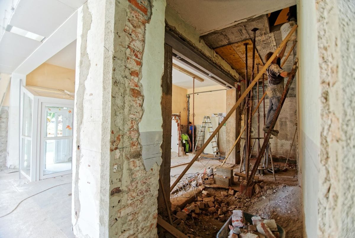 Fixing the Retail Glitch: Good news for brick-and-mortar businesses