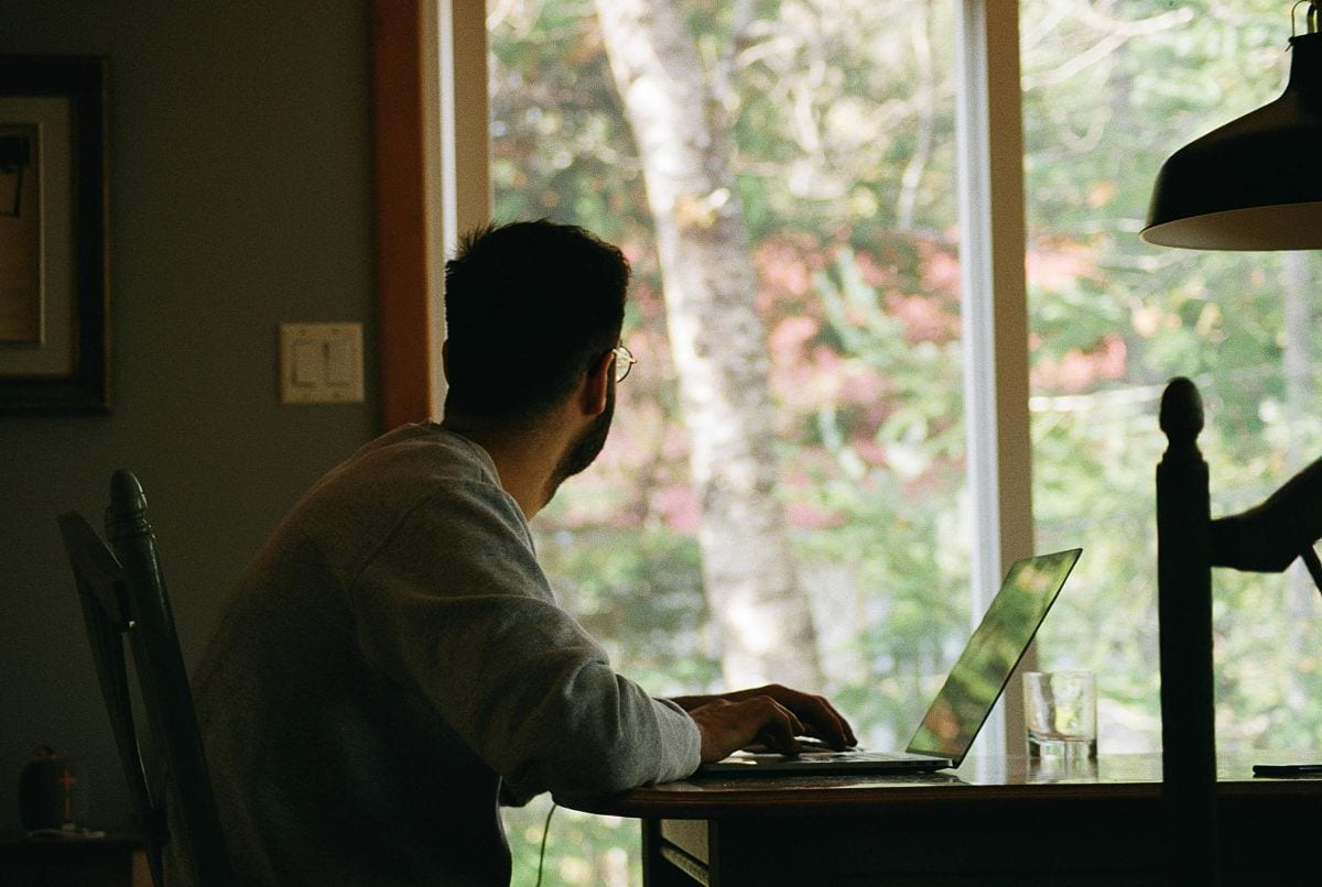 Home Office Deduction: Proceed with caution